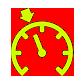 cruise_icon_cotech_garage_ankara