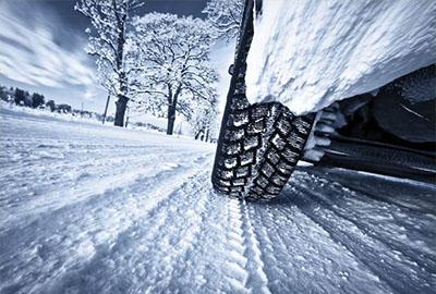 kışlık_bakım_cotech_garage
